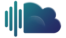Cloud Podcast